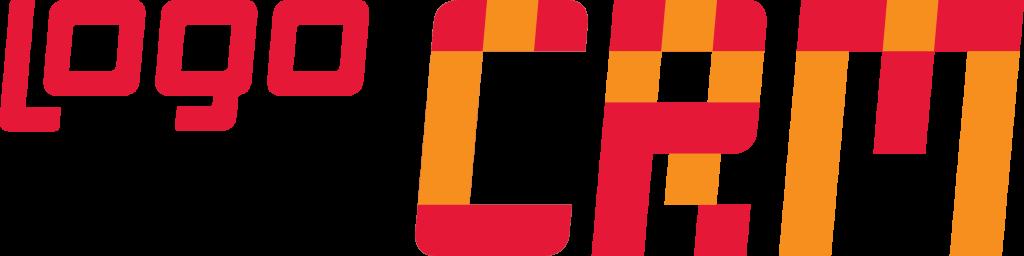 LogoCRMSON
