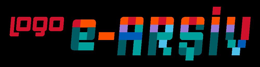 e-Arsiv_logotype (1)