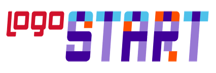 Logo Start3